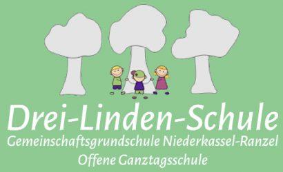Drei-Linden-Schule